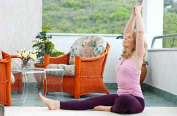 Yoga-para-Iniciantes-Local
