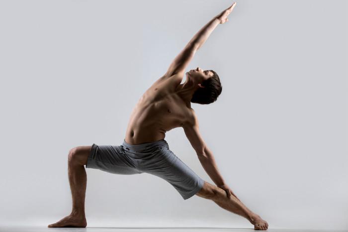 Como fazer yoga aulas de yoga aulas de yoga 04