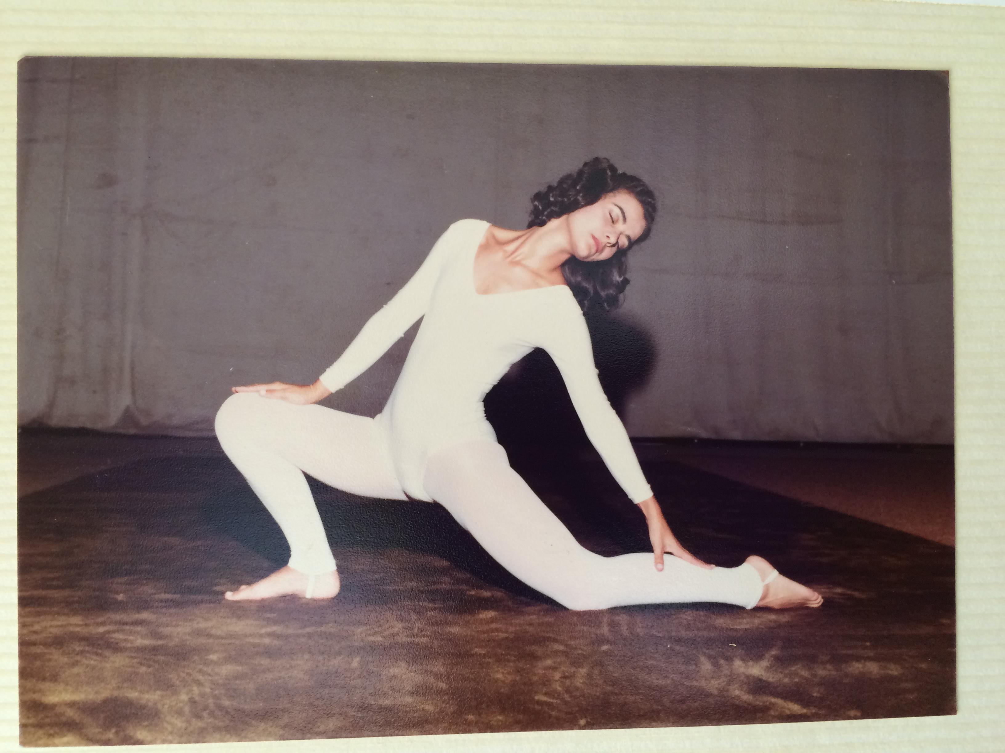 Como fazer Yoga e ter resultados rápidos? 5 dicas valiosas para alunos de Yoga!
