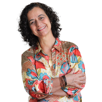 Ticinha Medeiros - Blog Esposas Online - Blog para Mulheres Casadas: Blog para esposas modernas e apaixonadas: de decoração à organização, tudo para vida de casada.