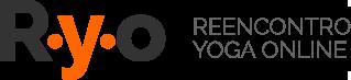 Yoga Online - Reencontro Yoga Online
