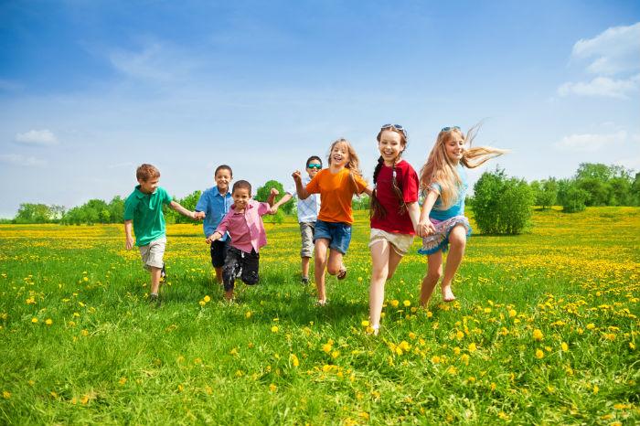 yoga-para-criancas-11