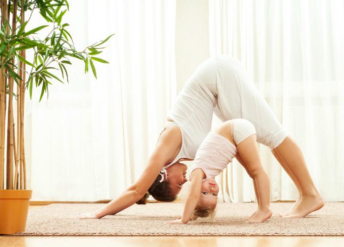yoga-para-criancas-4