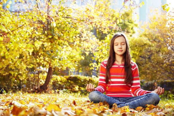yoga-para-criancas-5