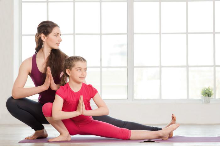 yoga-para-criancas-7