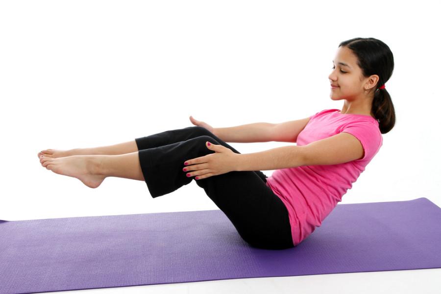 yoga-para-criancas-8