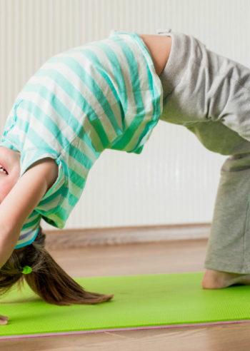 yoga-para-criancas-9