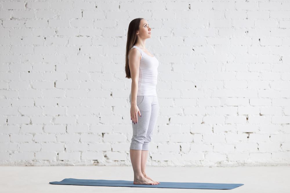 aula de yoga online